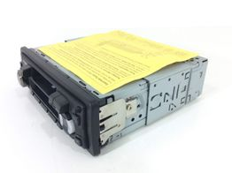 autorradio panasonic cq-rd133n