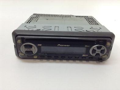 autorradio pioneer deh-1400r (c)