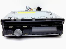 autorradio pioneer deh-2000mp