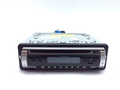 autorradio pioneer deh-2800mp