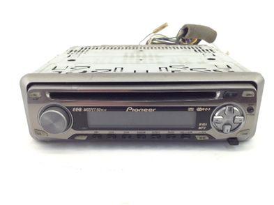 autorradio pioneer deh-4700mp