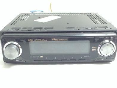 autorradio pioneer deh-p5630mp