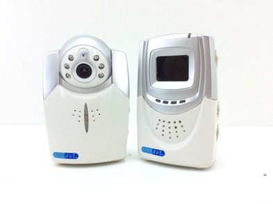 baby monitor otros baby control digital tv