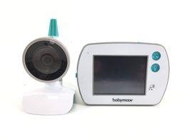 baby monitor babymoov yoo feel