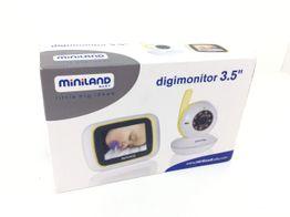 baby monitor otros digimonitor 3.5