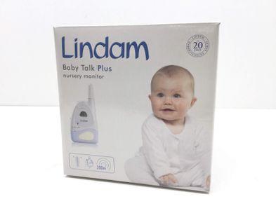 baby monitor otros babytalk plus