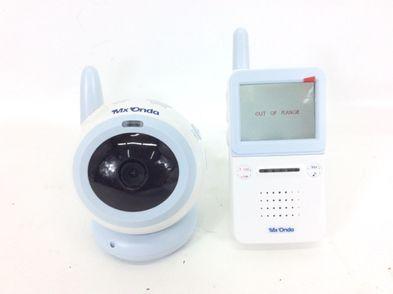 baby monitor otros mx svb7480