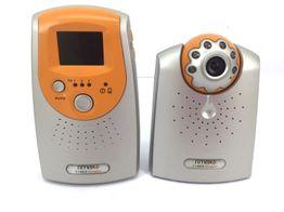baby monitor rimax tta-61r