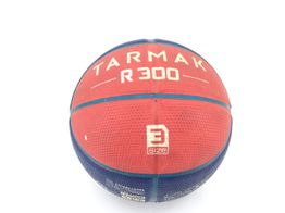 balon baloncesto kipsta tarmak azulgrana