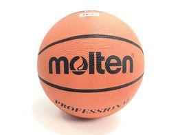 balon baloncesto molten b7r2