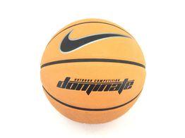 balon baloncesto nike dominate