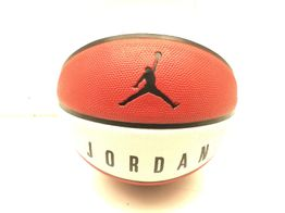 balon baloncesto nike jordan