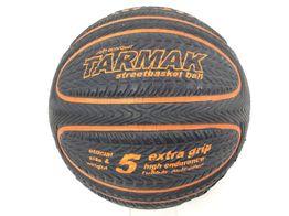 balon baloncesto otros sm