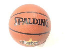 balon baloncesto spalding all star