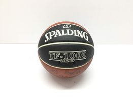 balon baloncesto spalding tf-1000
