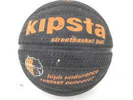balon baloncesto otros extragrip