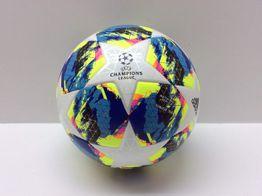 balon futbol adidas match ball replica
