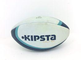 balon kipsta rugby