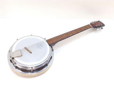 banjo otros rkb