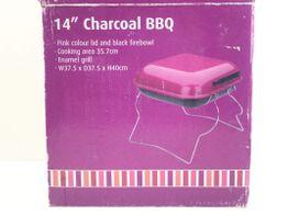barbacoa carbon leña charcoal bbq