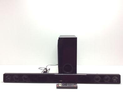 barra sonido lg s33s1-d