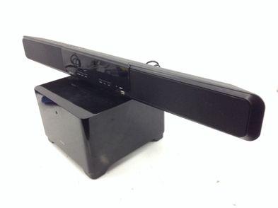 barra sonido otros ss-10175