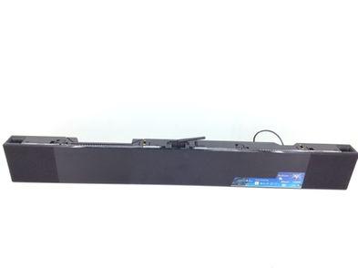 barra sonido yamaha ysp-1600