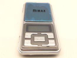 bascula precision mimax xf11201