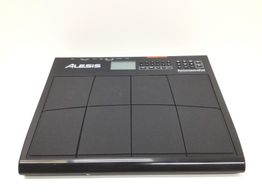 bateria electronica alesis performance pad