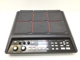 bateria electronica roland spd-sx