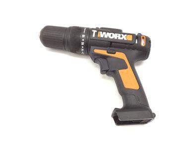 berbequim a bateria worx wx371.6