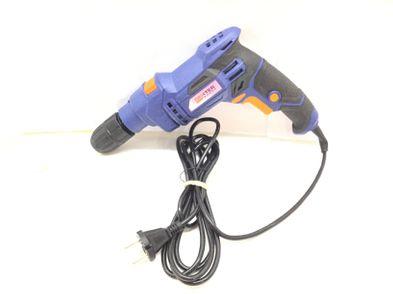 berbequim elétrico dexter 650w