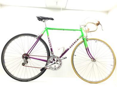 bicicleta carretera otros -