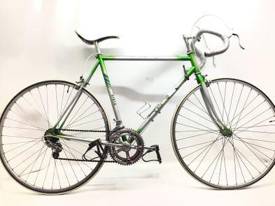 bicicleta carretera otros sirla