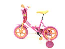 bicicleta criança outro sem modelo