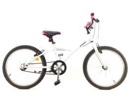 bicicleta criança outro mistigirl 300 single