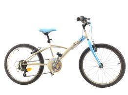 bicicleta criança outro sporty girl