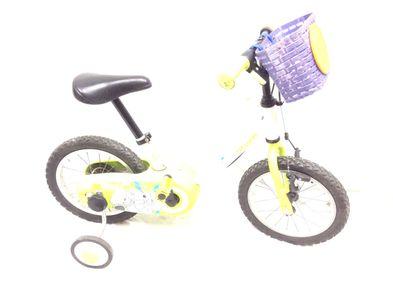 bicicleta criança outro 14 elephant