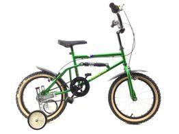 bicicleta criança outro sem modleo