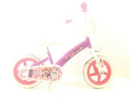 bicicleta criança sem marca sem modelo