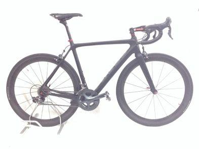 bicicleta de estrada outro izalco max