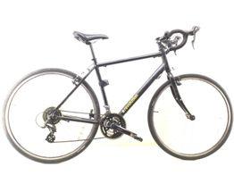 bicicleta de estrada revolution country 1