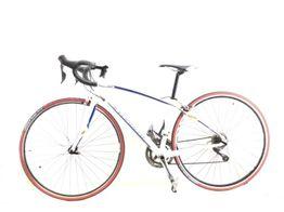 bicicleta de estrada specialized dolce elite