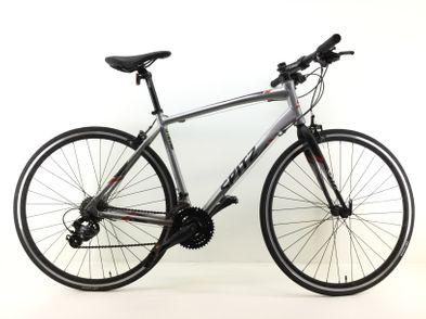 bicicleta de estrada outro course 10