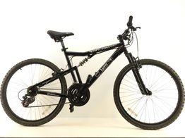 bicicleta de montanha berg sportcorss 1.5