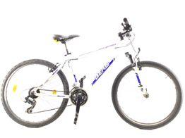 bicicleta de montanha berg trailrock 1.3