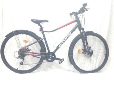 bicicleta de montanha outro riverside 500