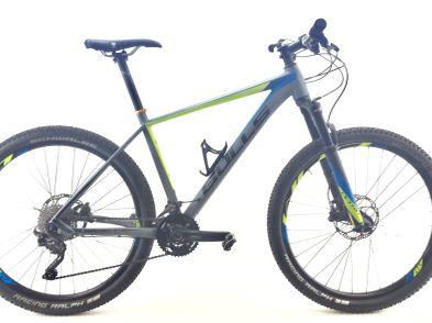 bicicleta de montanha outro copperhead 3