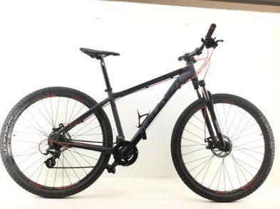 bicicleta de montanha outro vortex man 2