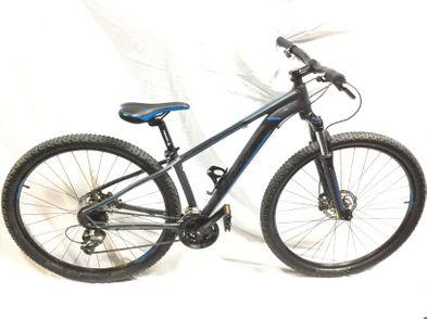 bicicleta de montanha merida big19